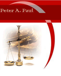 Peter a. Paul, Pc