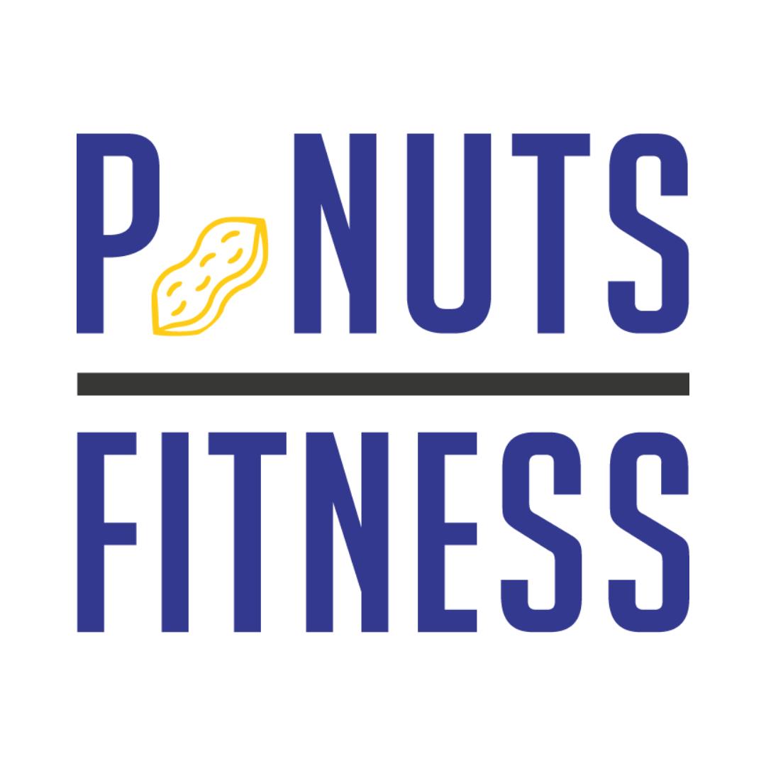 Bild zu P.NUTS Fitnessstudio Moosburg in Moosburg an der Isar