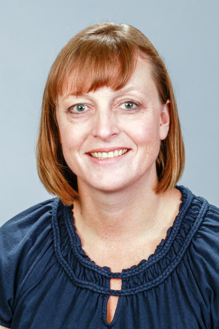 Tara Marie Petroski, MD