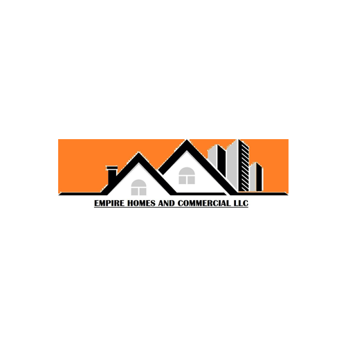 Empire Homes and Commercial Llc