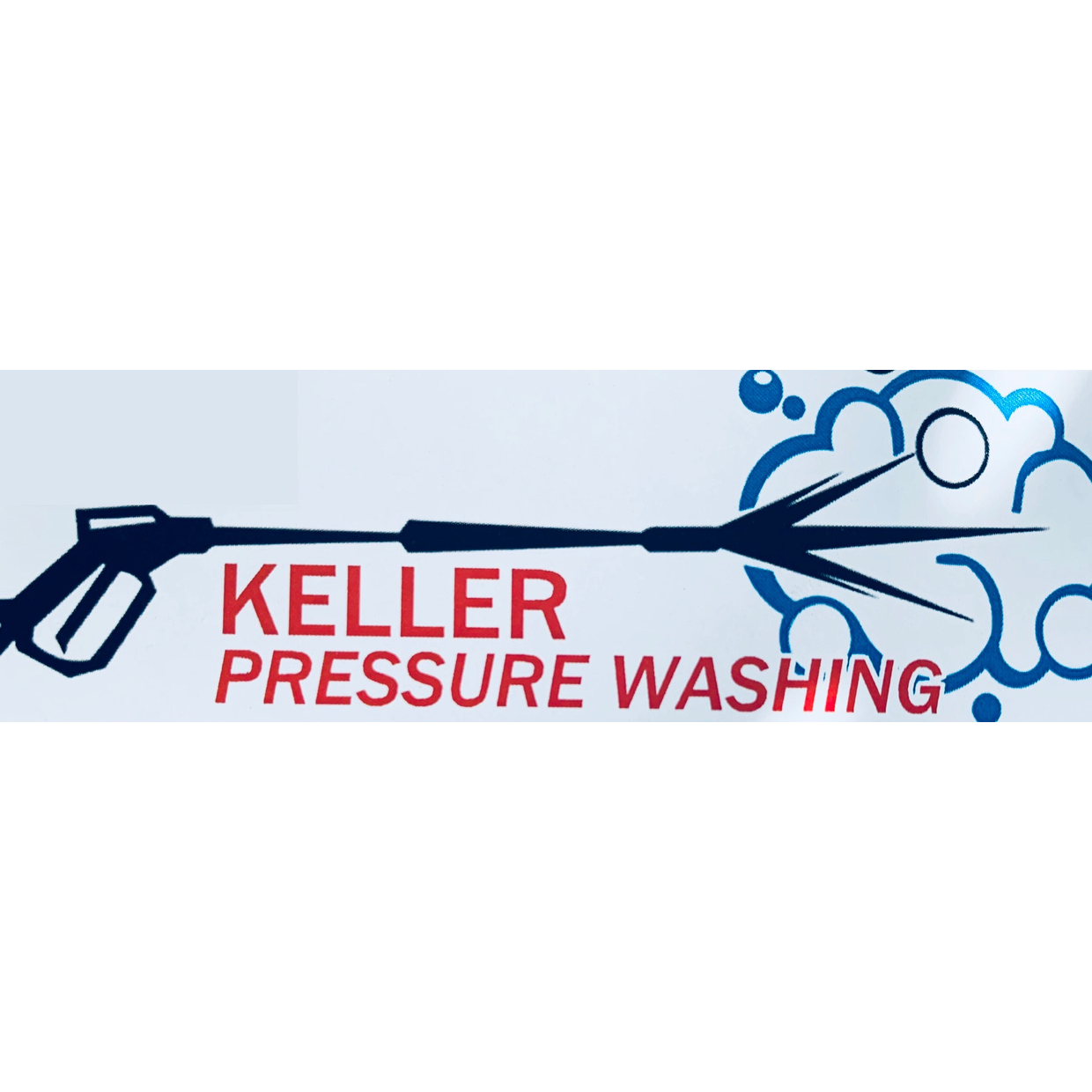 Keller Pressure Washing - Parma Heights, OH 44130 - (216)970-9917 | ShowMeLocal.com