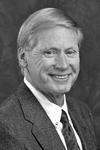 Edward Jones - Financial Advisor: Paul E Dixon