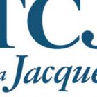 Transport Collectif de La Jacques-Cartier