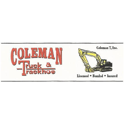 Foundation in OR St. Paul 97137 Coleman Truck and Trackhoe 5555 Champoeg Rd NE  (503)793-6107