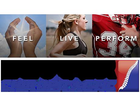 Better Chiropractic
