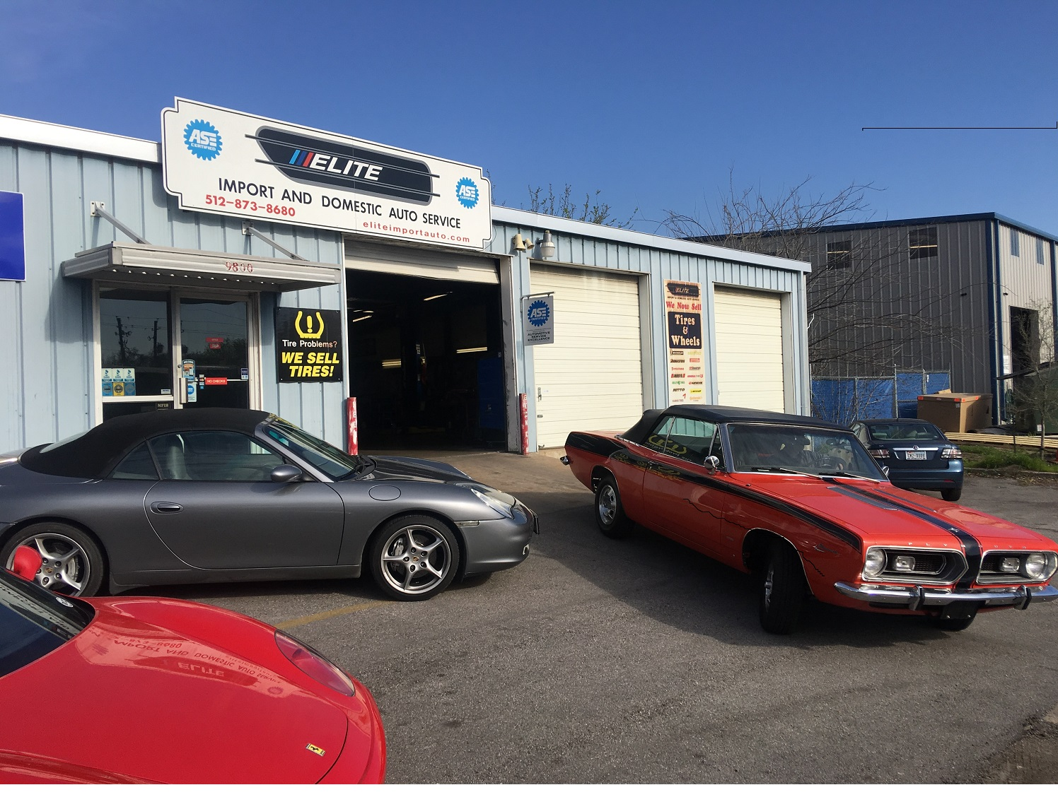 Mechanic Special Cars For Sale Near Me