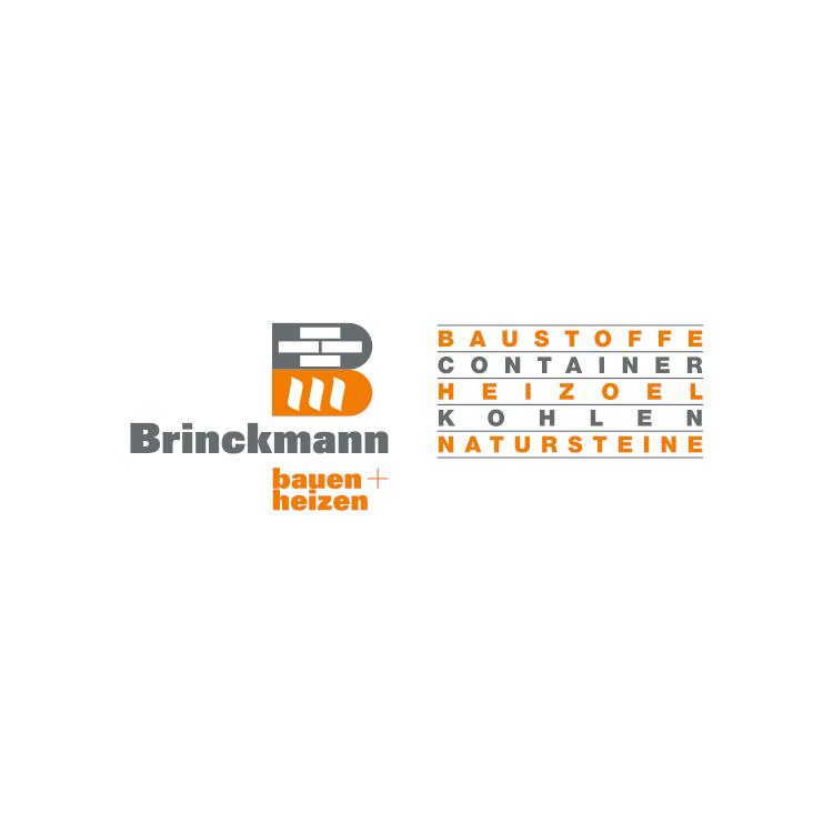 Bild zu G. Brinckmann Bauen + Heizen Handels GmbH in Ahrensburg