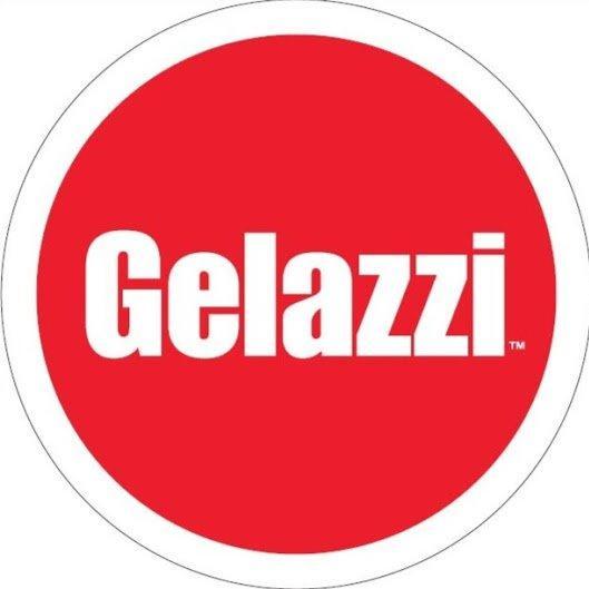 Gelazzi
