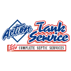 Action Tank Service