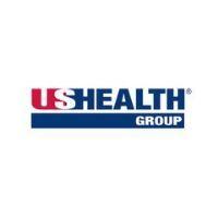 U.S. Health Advisors - Aaron Walker
