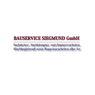 Bauservice Siegmund GmbH