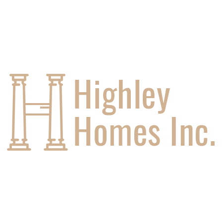 Highley Homes Inc. - Yorktown, IN 47396 - (765)744-2190 | ShowMeLocal.com