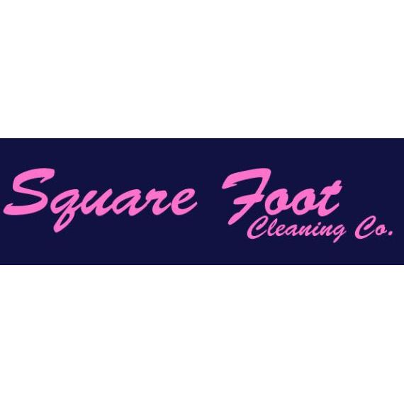 Square Foot Cleaning Co - Orpington, London BR6 7HH - 01689 854243 | ShowMeLocal.com