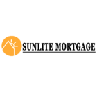 Verico sunlife mortgage