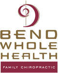 Bend Whole Health