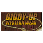 Giddy-Up Western Wear - Airdrie, AB T4A 2H6 - (403)948-3671 | ShowMeLocal.com