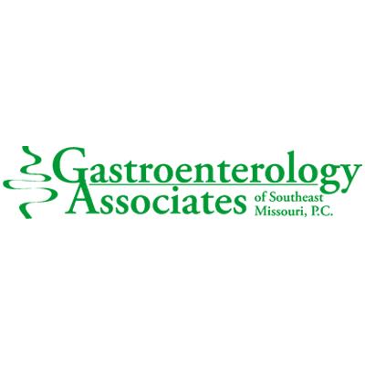 Gastroenterology Associates Of Southeast Missouri Pc - Cape Girardeau, MO 63701 - (573)334-8870 | ShowMeLocal.com