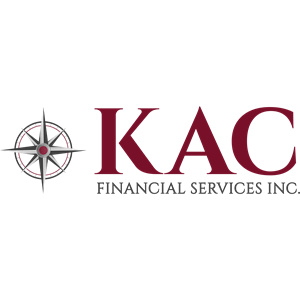 KAC Financial Services