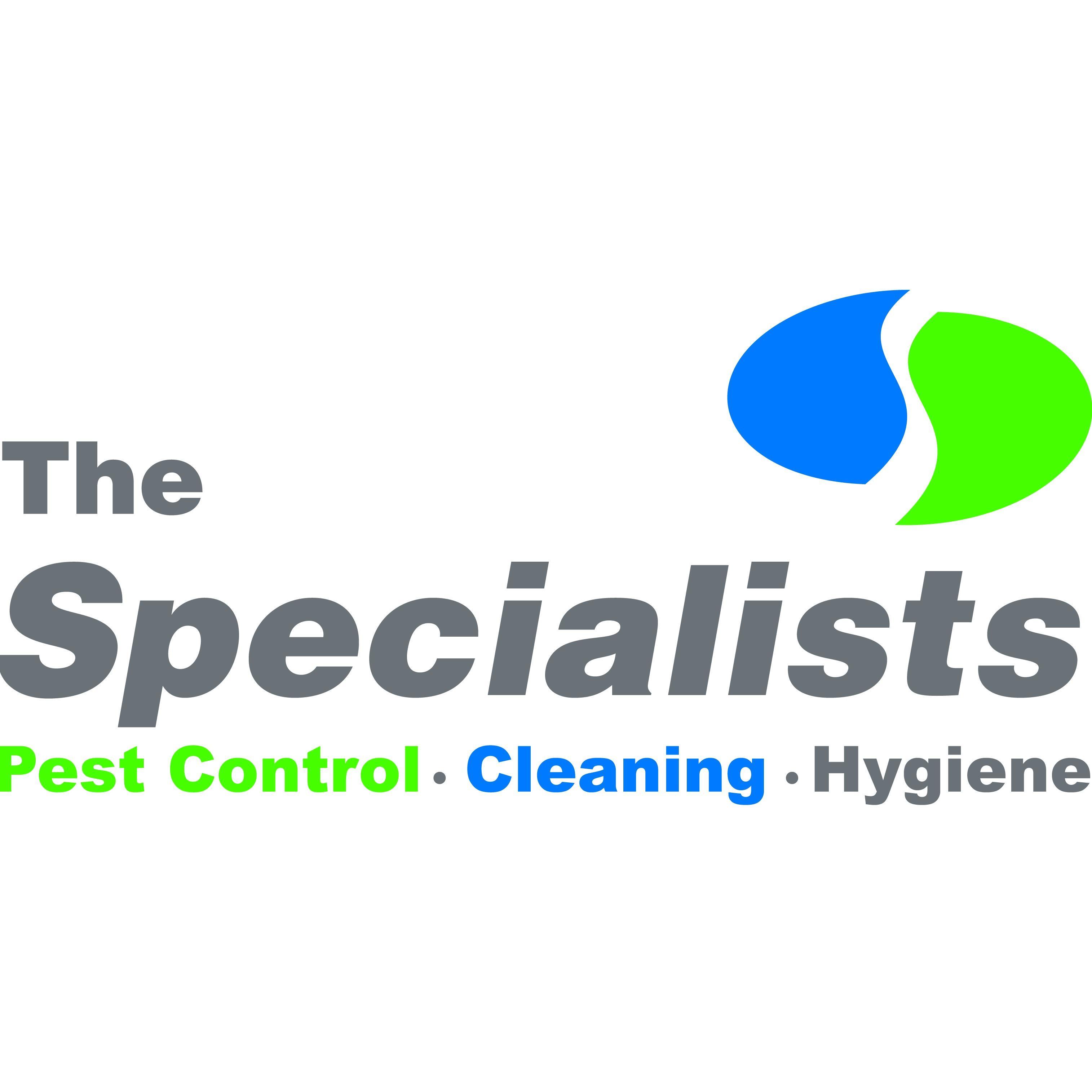Pest Control Specialists (Centurion)