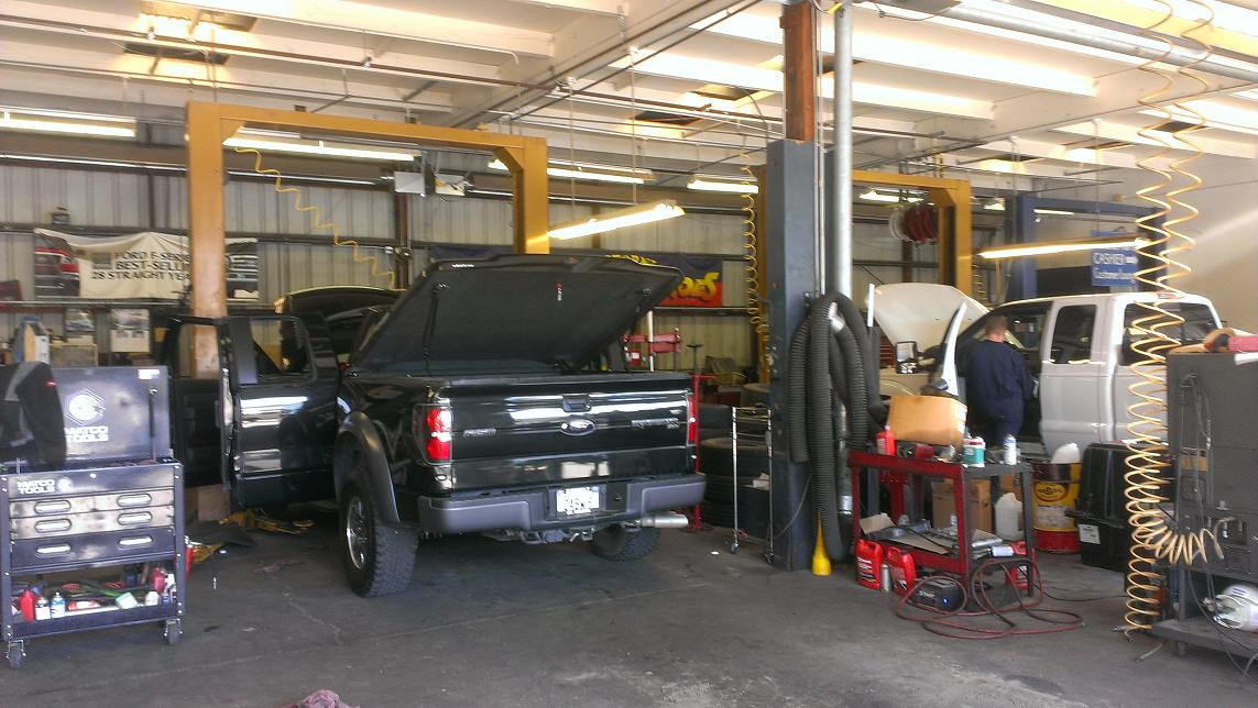 19 Fantastic Auto Repair Near Helena