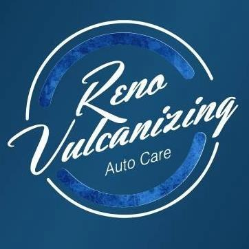 Reno Vulcanizing Auto Care and Tires - Virginia St