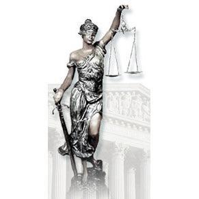 Ali's Process Service & Legal Support