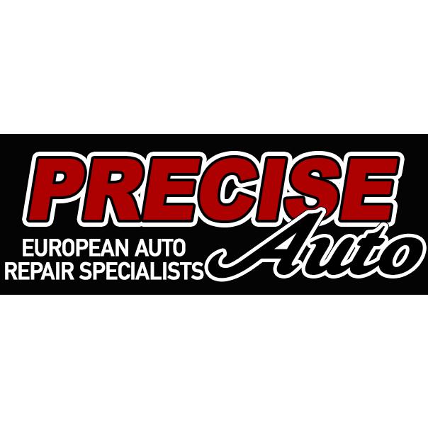 Precise Auto Repairs, LLC
