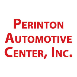 Perinton automotive center 1 photos auto repair for General motors service center