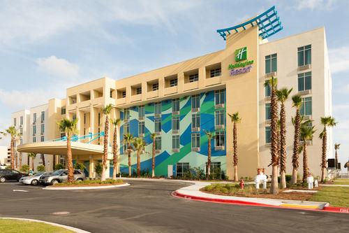 Hotels Motels In Fort Walton Beach Fl