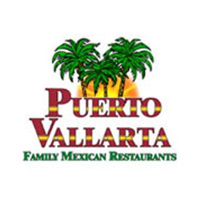 Puerto Vallarta Of Graham - Graham, WA - Restaurants