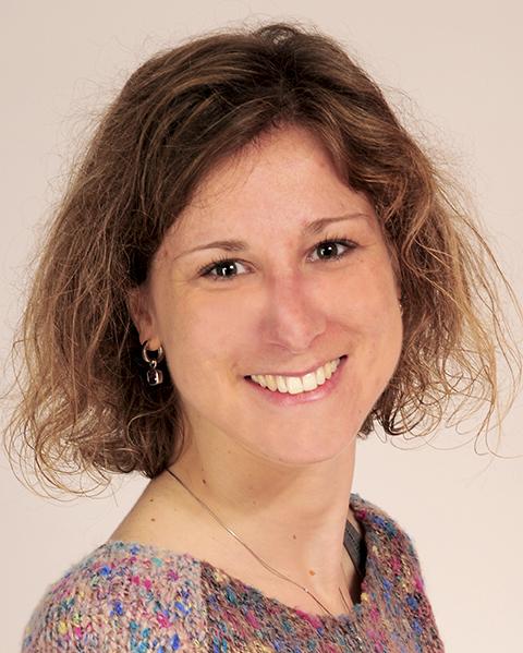 Fysiotherapie Marianne Bleijenberg