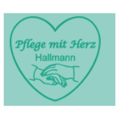 Pflege mit Herz Hallmann GmbH