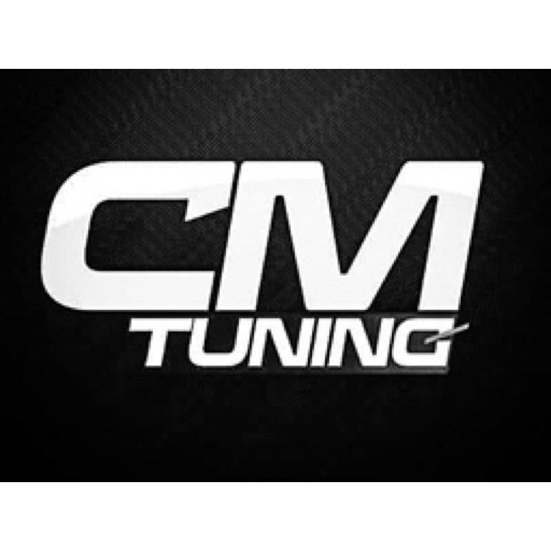 C M Tuning - Leeds, West Yorkshire LS27 0SU - 01133 455432 | ShowMeLocal.com