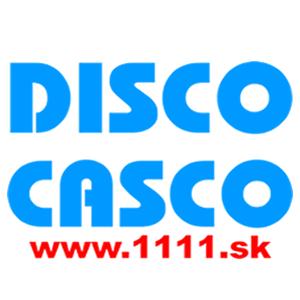 1111, s.r.o. - DISCO CASCO