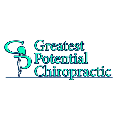 Greatest Potential Chiropractic - Leland, NC 28451 - (910)477-3661   ShowMeLocal.com