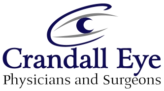 Crandall Eye Physicians and Surgeons