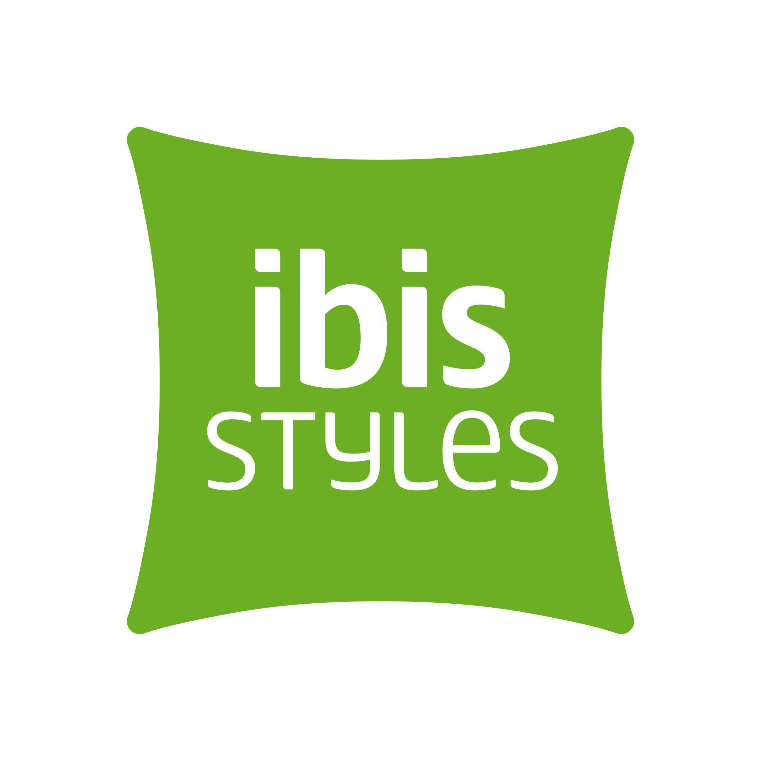 Bild zu ibis Styles Pforzheim in Pforzheim