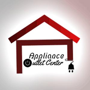 Appliance Outlet Center - Pompano Beach, FL 33073 - (954)978-7553 | ShowMeLocal.com