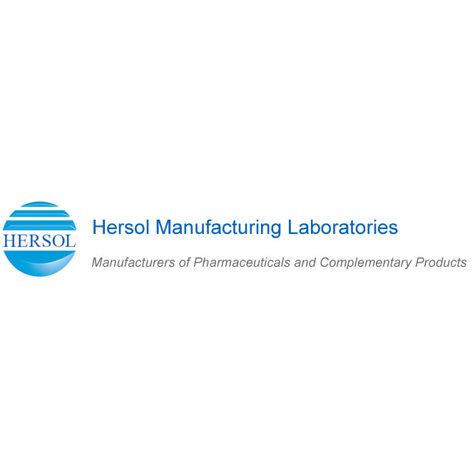 Hersol Manufacturing Laboratories (Pty) Ltd