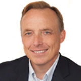 Kelly Kerr - RBC Wealth Management Financial Advisor - San Antonio, TX 78215 - (210)805-1177 | ShowMeLocal.com