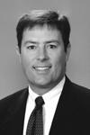 Edward Jones - Financial Advisor: Kirk C Felton - Mercer Island, WA -