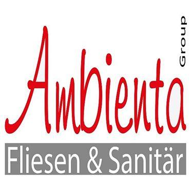 Bild zu Ambienta Group GmbH in Berlin