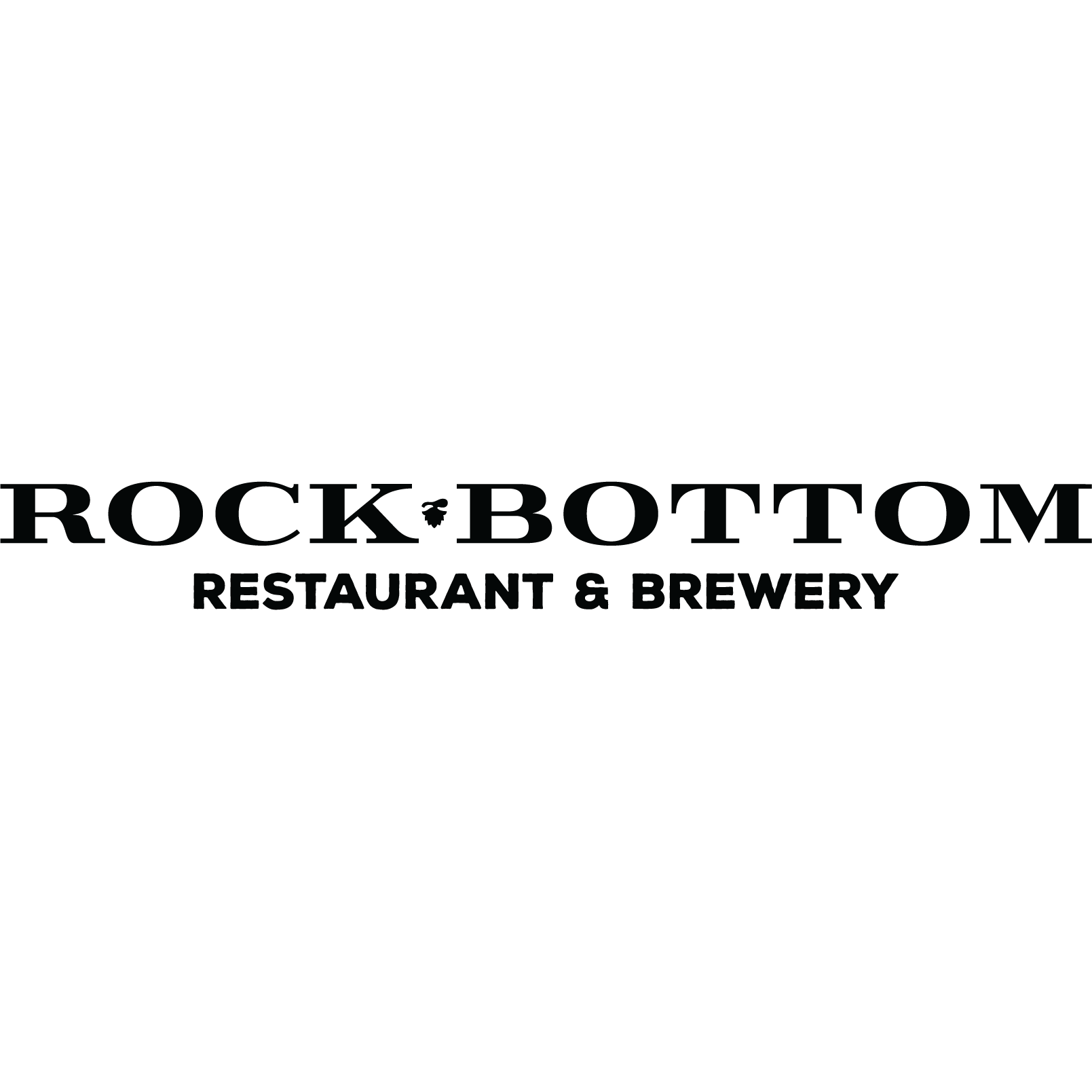 Rock Bottom Restaurant & Brewery - CLOSED