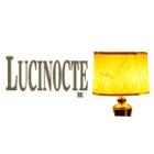 Lucinocte Inc