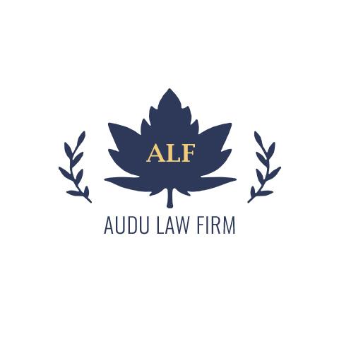 Audu Law Firm