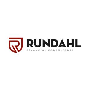 Rundahl Financial Consultants