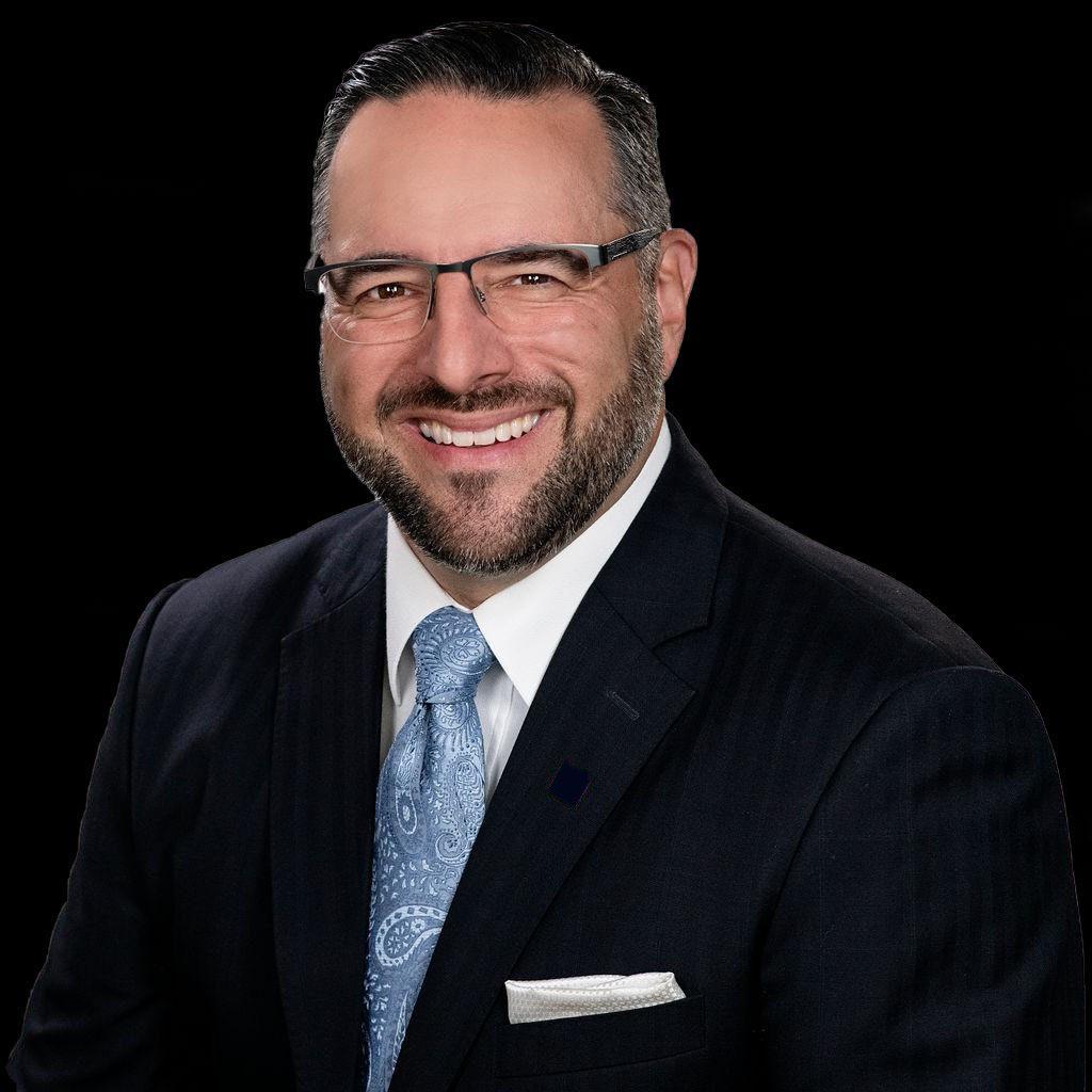Denis Blais - TD Wealth Private Investment Advice - Ottawa, ON K1R 7X7 - (613)783-5102 | ShowMeLocal.com