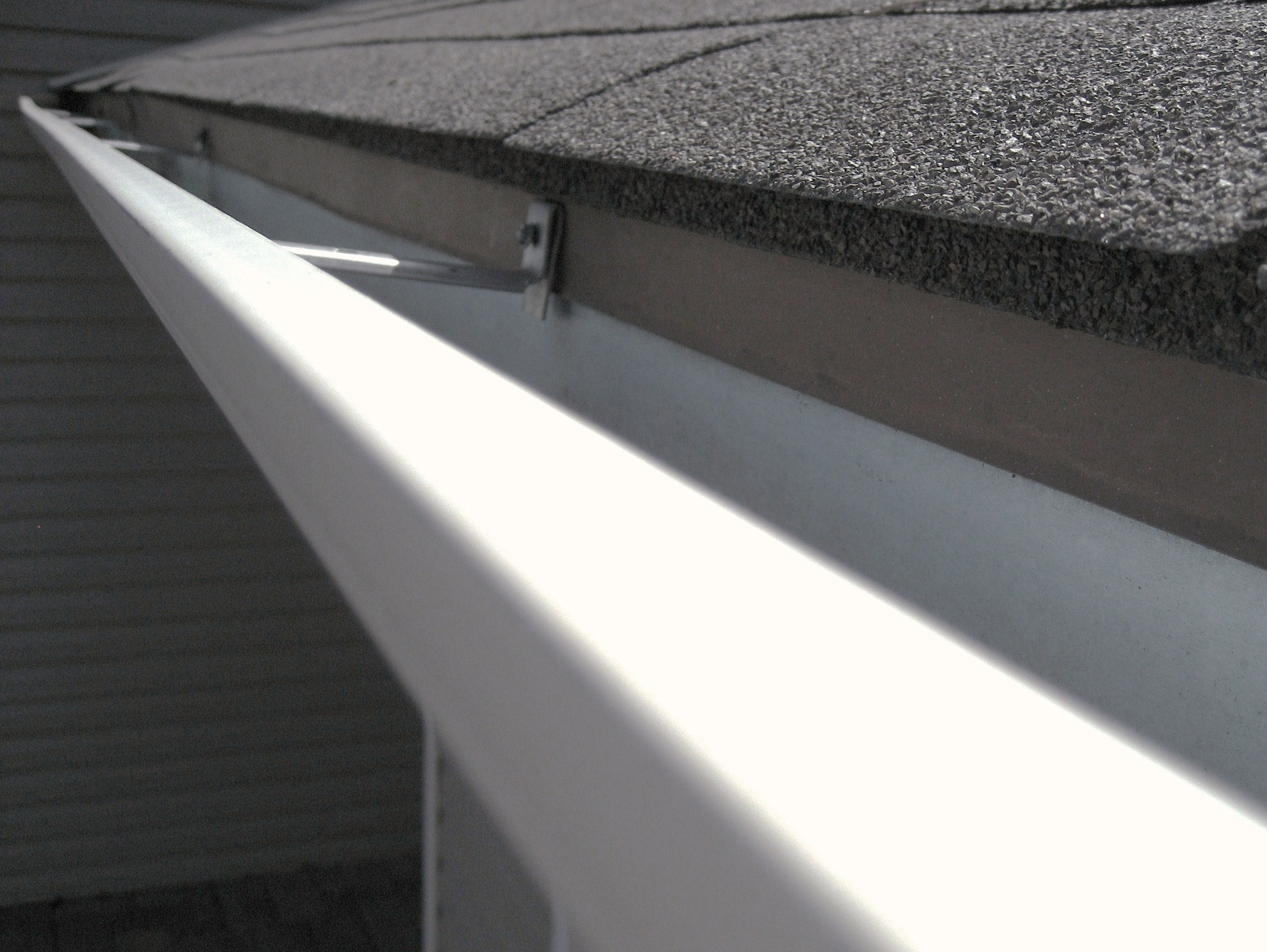 Greenville Roofing Siding Amp Gutters Greenville South