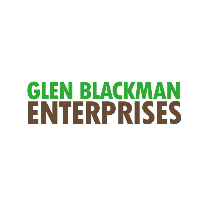 Glen Blackman Enterprise