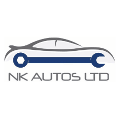 N K Autos Ltd - Corby, Northamptonshire NN17 2BQ - 01536 264031 | ShowMeLocal.com